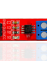 Недорогие -keyes acs712-20a модуль датчика тока