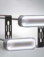 Недорогие -1 пара мотоцикл указатель поворота фары дневные ходовые огни валютный мотокросс сигнальные огни модели l20