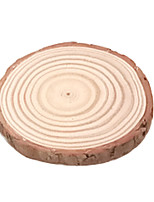 Недорогие -украшения деревянные 12 фестиваль