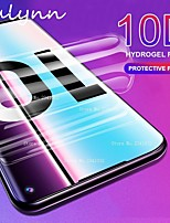 cheap -10d curved full cover hydrogel film for samsung s10 e plus a 20 30 40 50 m10 m20 soft screen protector for j 4 6 protective film