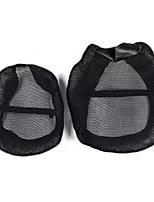 Недорогие -мотоцикл черный перед&Сетчатые чехлы на задних сиденьях Защитная крышка дышащая для BMW R1200gs Adv 2006-2012 / 2013-2018