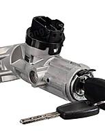 Недорогие -Блокировка выключателя зажигания с 2 ключами для Fiat Peugeot Boxer