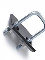 Недорогие -стабилизатор против трещотки для 2-х и 1,25-дюймовых сцепок