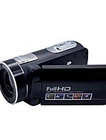 Недорогие -цифровая камера ночного видения dv HD 1080