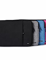 Недорогие -Okade T40 ультратонкая сумка для ноутбука
