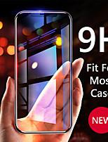 Недорогие -полная защитная пленка для iphone 6 7 8 закаленное стекло 0.18 мм ультратонкое защитное стекло на iphone 6 i7 plus x стеклянная пленка