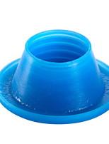 Недорогие -Инструменты Аксессуар для хранения Modern ABS 1шт - Уход за телом Аксессуары для туалета