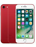 Недорогие -защитное стекло на для iphone x защитная пленка для iphone 5s крышка из закаленного стекла для iphone 7 plus 6 6s 8 x glass hd