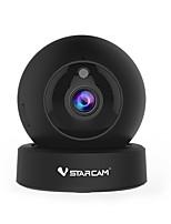 Недорогие -vstarcam G43S 1080p 2-мегапиксельная Wi-Fi и 10 м панорамирования&IP-камера наклона усилителя