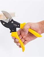 Недорогие -paron jx-c8025 45 ° -135 ° регулируемый универсальный угловой ножницы для резки под углом (упаковка в коробке)