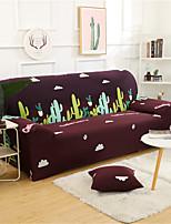 Недорогие -чехол для дивана новый фэнтези принт полиэстер