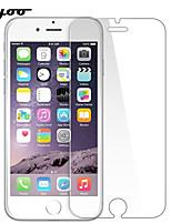Недорогие -защитное стекло для iphone 7 6 6s 8 5s закаленное стекло для iphone 6 7 8 плюс защитная пленка для стекла на iphone x xr xs max 6 7