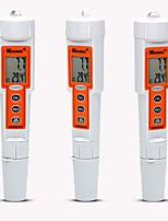 Недорогие -Kedida Codyda CT6021A (рН температура) ручка для проверки качества воды