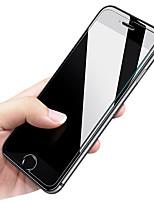 Недорогие -защитное стекло на iphone4 5s 6 7 8plus x сверхтонкий взрывозащищенный протектор экрана из закаленного стекла для iphone xr xs max