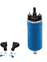 Недорогие -Общая замена внешнего топливного насоса 0580464038 для Mercedes-Benz Renault бензин насос модели-0580464038