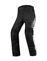 Недорогие -одежда для мотоциклистов теплая гоночная одежда