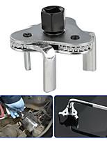 Недорогие -2-х канальный ключ для масляного фильтра с автоматической регулировкой