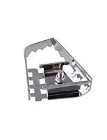 Недорогие -задний ножной рычаг выдвижения педали тормоза задний тормозной удлинитель колышка для bmw r1200gs f800gs
