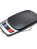 Недорогие -920b забрало автомобиль Bluetooth громкой телефон Bluetooth 3.0 аудио приемник супер длительным временем ожидания