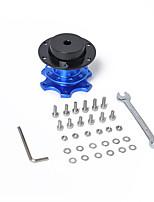 Недорогие -быстроразъемный шлицевый комплект адаптера ступицы