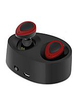 Недорогие -K2 TWS True Беспроводные наушники Беспроводное EARBUD Bluetooth 4.1 Стерео