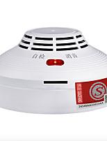 Недорогие -пожарная сигнализация умный дом nb-iot сетевой детектор дыма пожарная сигнализация