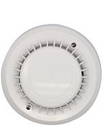 Недорогие -новая пожарная сигнализация пожарная пожарная сигнализация дымовой пожарный извещатель