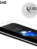 Недорогие -стекло на iphone 5s закаленное стекло защитное стекло для iphone 6 7 8 plus2.5d 9h пленочный чехол для iphone 6s закаленное стекло hd