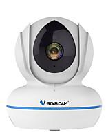 Недорогие -vstarcam c22q 4-мегапиксельная двухдиапазонная 2.4g 5g wi-fi ip-камера h.265 радионяня с панорамированием / наклоном камеры видеонаблюдения