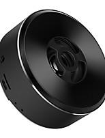 Недорогие -LITBest SP08 Bluetooth Динамик Портативные Динамик Назначение Мобильный телефон