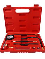 Недорогие -тестер давления в топливном насосе тестер системы впрыска топлива