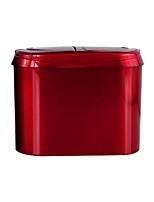 Недорогие -Хорошее качество многофункциональный автомобильный мусор творческий милый моды автомобильная дверь приостановлено двойной крышкой ящик для хранения отходов краски