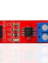 Недорогие -keyes acs712-5a модуль датчика тока