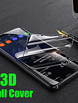 cheap -3d full soft hydrogel film for samsung galaxy s10 plus note 9 8 screen protector film for samsung s10 s9 s8 a8 plus  a9s s7 edge