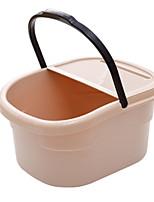 Недорогие -Очистка инструментов Оригинальные Modern ABS 1шт - Уход за телом Аксессуары для туалета