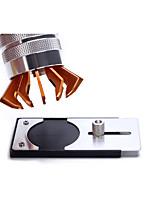 Недорогие -инструмент для ремонта часов
