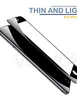 Недорогие -полная крышка изогнутого закаленного стекла 9d для iphone 6 6s 7 8 защитная пленка для iphone 6 6s плюс 7 8 плюс защитная пленка