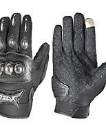 Недорогие -перчатки для езды на мотоцикле