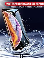 Недорогие -5d защитное стекло для iphone 7 6 закаленное стекло на iphone 6 s 8 plus iphone x xr xs max защитная пленка
