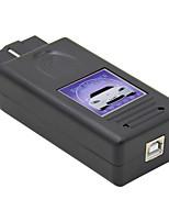 Недорогие -сканер 1.4 / 1.4.0 детектор диагностики неисправностей автомобиля для BMW