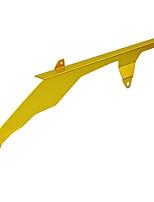 Недорогие -защитная крышка для цепи мотоцикла yamaha yzf-r1 09-14