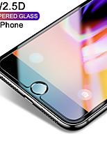Недорогие -защитное закаленное стекло для iphone 6 7 5 s se 6 6s 8 plus xs max xr glass iphone 7 8 x защитная пленка для стекла на iphone 7 6s 8
