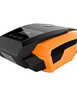 Недорогие -мини электрические автомобили надувной насос 12 В воздушный компрессор портативный автомобильный шинный насос