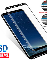 cheap -ultra-thin screen protector with no dead angle for samsung galaxy s8 s9 plus s6 s7 edge note 8 a9 star j7max  soft hydrogel film