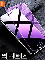 Недорогие -9-часовая полная защитная пленка для экрана для Apple iPhone 5 5S 5C закаленное стекло для iPhone 5 с защитная стеклянная пленка 2.5d