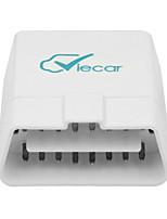 Недорогие -elm 327 v1.5 pic18f25k80 obd 2 bluetooth 4.0 для android / ios / pc obd2 сканер automotriz автомобиль диагностический инструмент