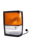 Недорогие -передний классический указатель поворота бокового света для Range Rover