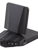 Недорогие -Onedayshop Sainspeed F198 Автомобильный видеорегистратор с микрофоном ночного видения, встроенным 2,5 поворотный и складной TFT ЖК-экран диспле