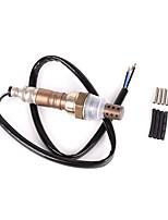 Недорогие -4-х проводный датчик кислорода o2 крышка датчика циркония универсальное применение