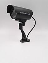 Недорогие -эмуляция камеры yt66 1/1 ccd имитированная камера na